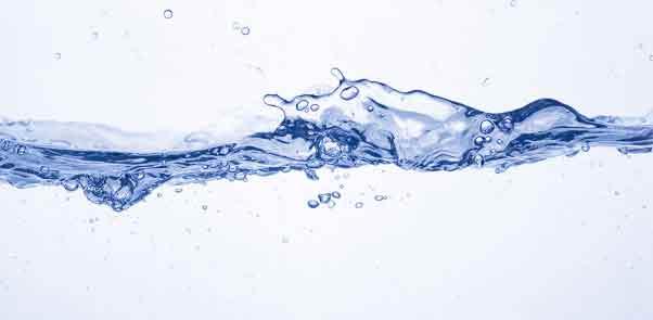 当施設では現在感染症対策として次亜塩素酸水(酸性電解水)を使用しております。